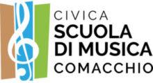 CIVICA SCUOLA DI MUSICA COMACCHIO