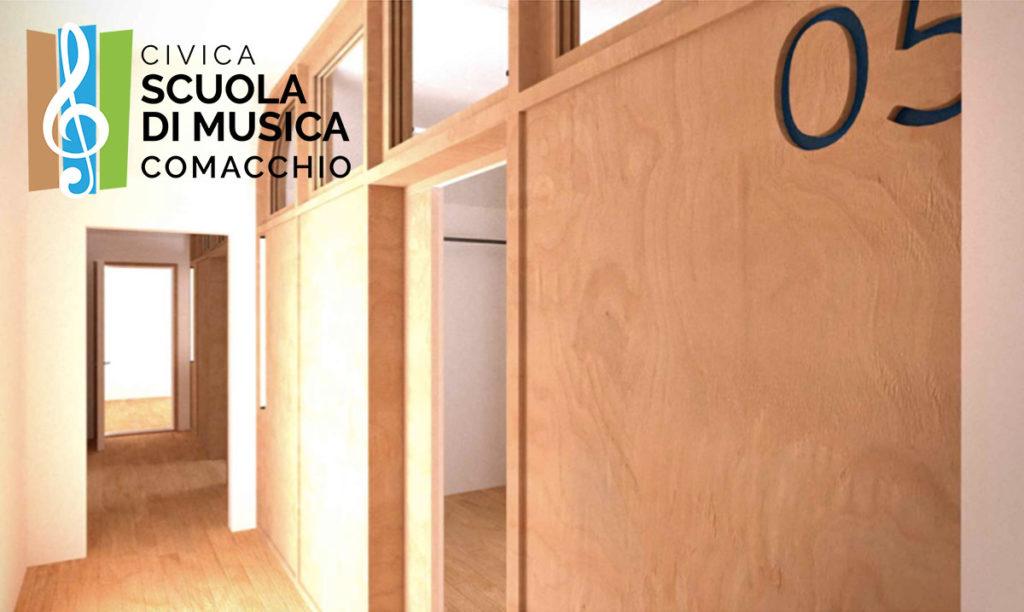 Nuova Scuola di Musica