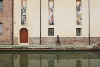 Borse di Studio Anno Scolastico 2019-20